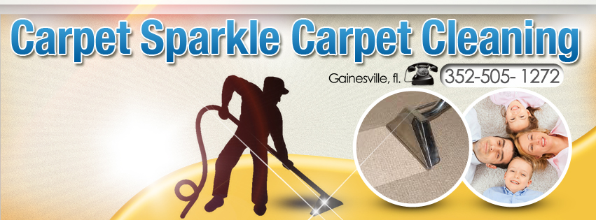 Carpet Cleaning Gainesville Florida Consumer Awareness